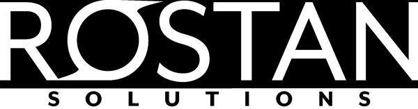 rostan logo